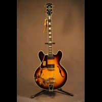 Gibson ES-355 Varitone